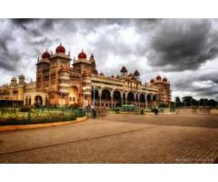 1 Night 2 Days Coorg Packages From Mysore